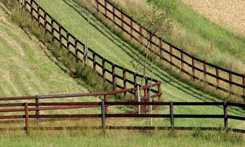 DURAfence fences DURAfence fences