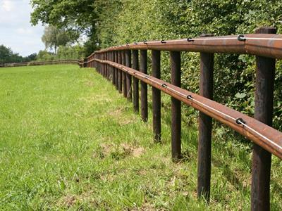 Which horse fencing to choose?