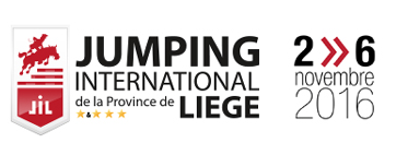 Peter Müller will be present at the Liège Jumping